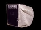 Discotec_12